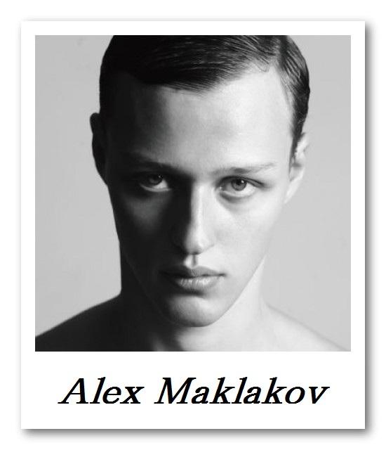 ACTIVA_Alex Maklakov