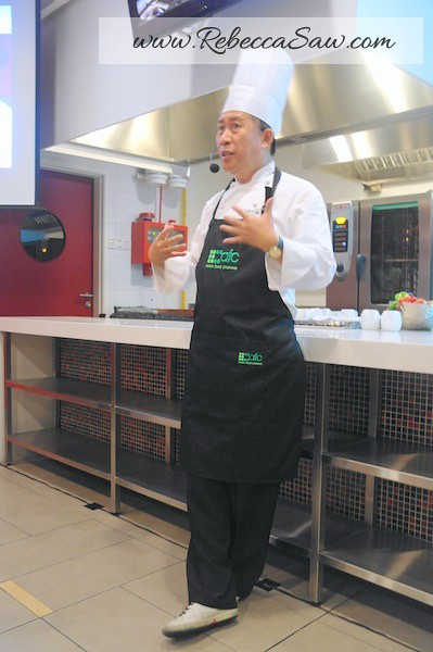 Autumn Treasures with Martin Yan-015
