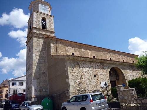 Nº 8 - Guadalaviar  .P1000574