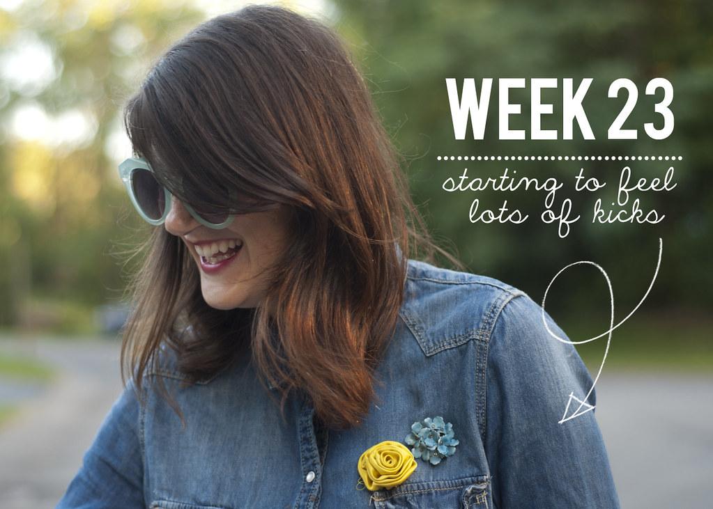 week2322