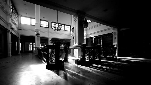 Stamford house (2)