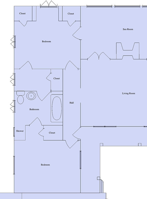 2012-09-06-Cuttino-House-Floor-Plan-courtesy-NEW-SOUTH-ASSOCIATES-INC-bedrooms