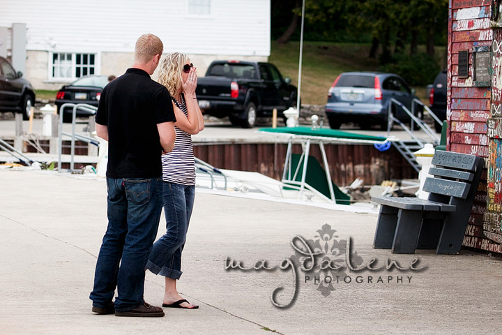 door-county-wedding-engagement-photo-pictures4