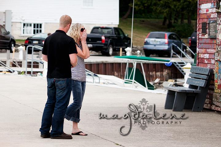 door-county-wedding-engagement-photo-pictures4