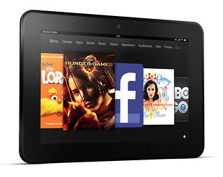 Kindle_Fire_HD_-_8.9__Landscape_gallery_post