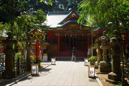 13082012Tokio5_Enoshima&Ueno-59