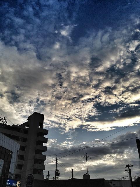 Sky_1
