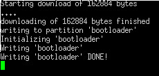 04-fastboot-flash-bootloader