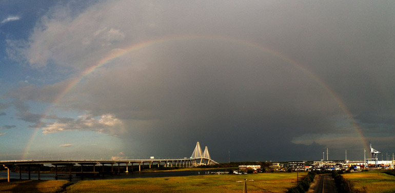 web_rainbow_bridge_pano
