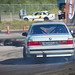 NL Drift Series 2012 - Round 3