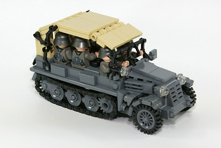 Sd_KfZ_10_early