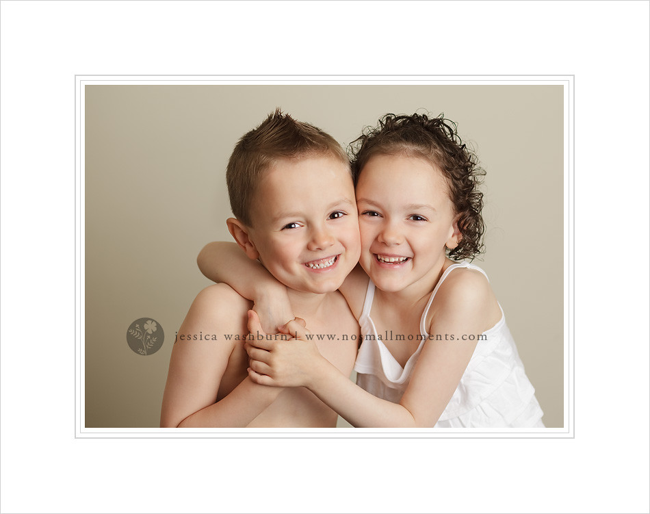 Albany family photographer