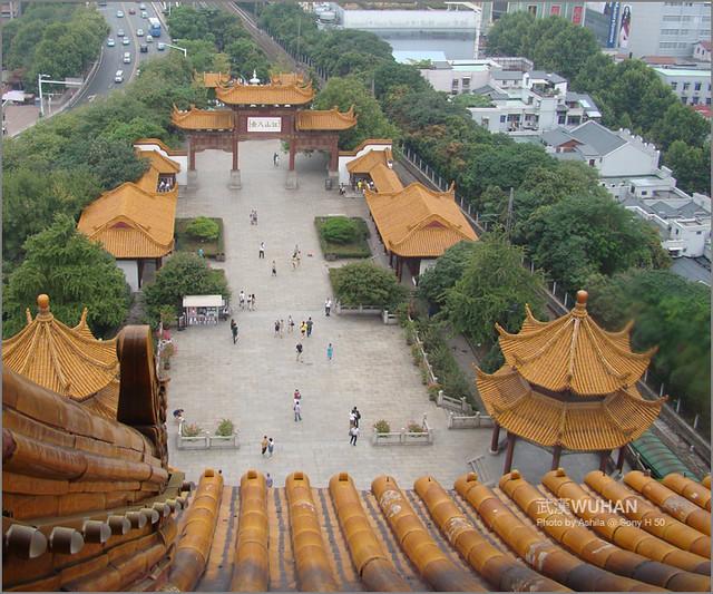 中國行2012_D240