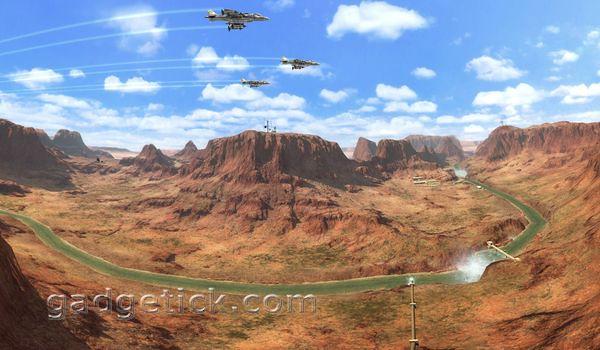 скриншоты Black Mesa
