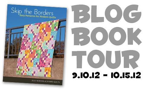 blogbooktour