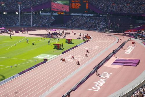 London2012-Paralympics-006