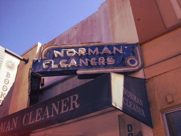 norman-cleaners-marina