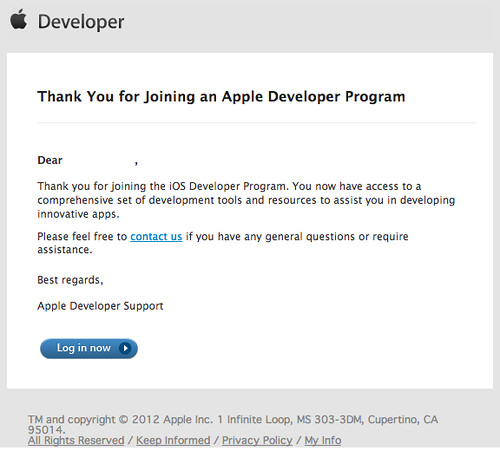 iOSDeveloperProgram10