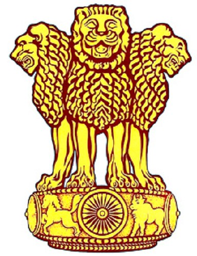 national-emblem-of-india