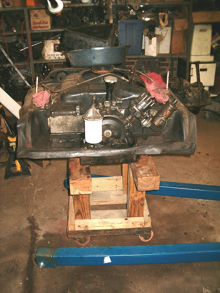 140 HP ENGINES ONLY CORVAIR ALUMINUM EXHAUST PACKINGS Manifolds to Tail Pipes
