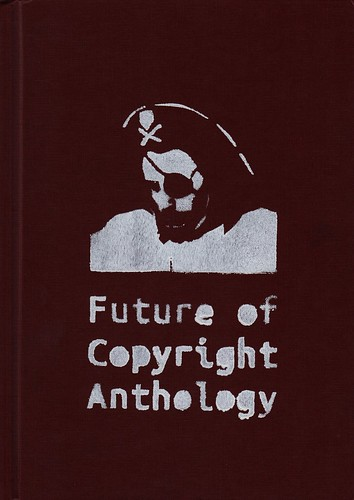 future-of-copyright-hardcover