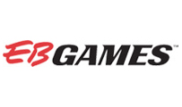 EB Games Australia Updates Wii U Price, Prices Wii U Games