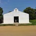 Aveiro, Pará - Brasil             DSC00586    Igreja do Santíssimo