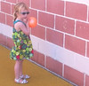 How to throw a ball against a wall (thumbnail)