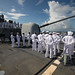 Neil Armstrong Burial at Sea (201209140010HQ)