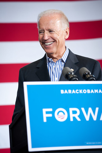 Joe Biden in Zanesville—September 8th