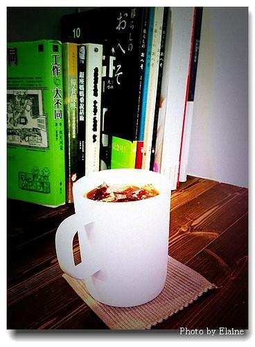 日子咖啡3