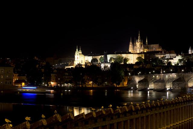 Praha_027