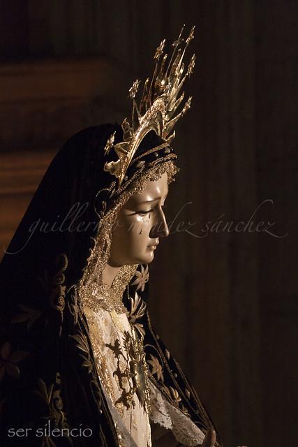 Besamanos Soledad 15/09/2012 (1)