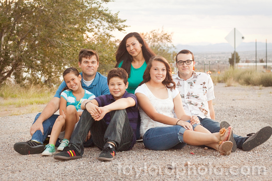 las_cruces_family_photographer_1