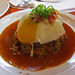 Alan Wong's Pineapple Room - Loco Moco