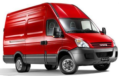 Save Money on Your Van Insurance