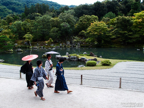 2012_Summer_Kansai_Japan_Day4-23