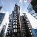 Lloyds building 3