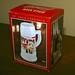 eBay Set - 2011 St. Louis Cardinals World Series Champion Collector's Budweiser Beer Stein Ceramic Mug
