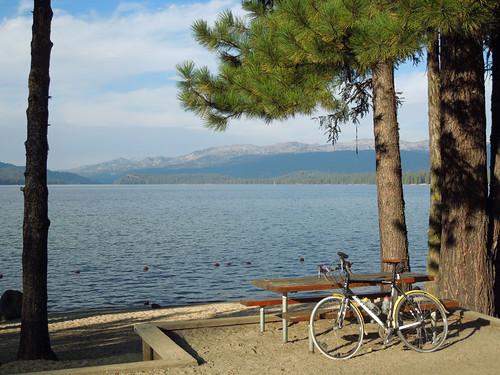 BikeVac120914e