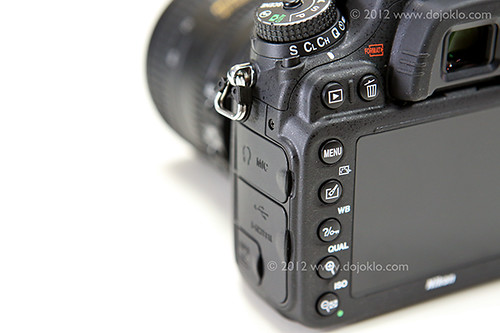 Nikon D600 vs D700 vs D300s compare choose which one decide review full frame fx dx