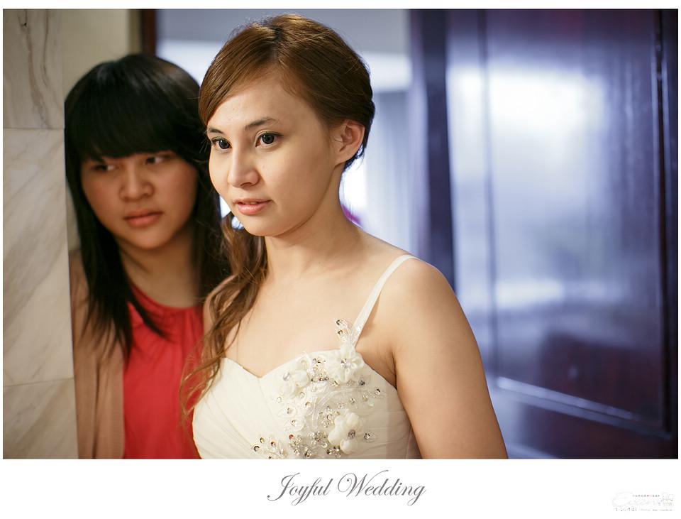小朱爸 婚禮攝影 婚禮紀錄_0002