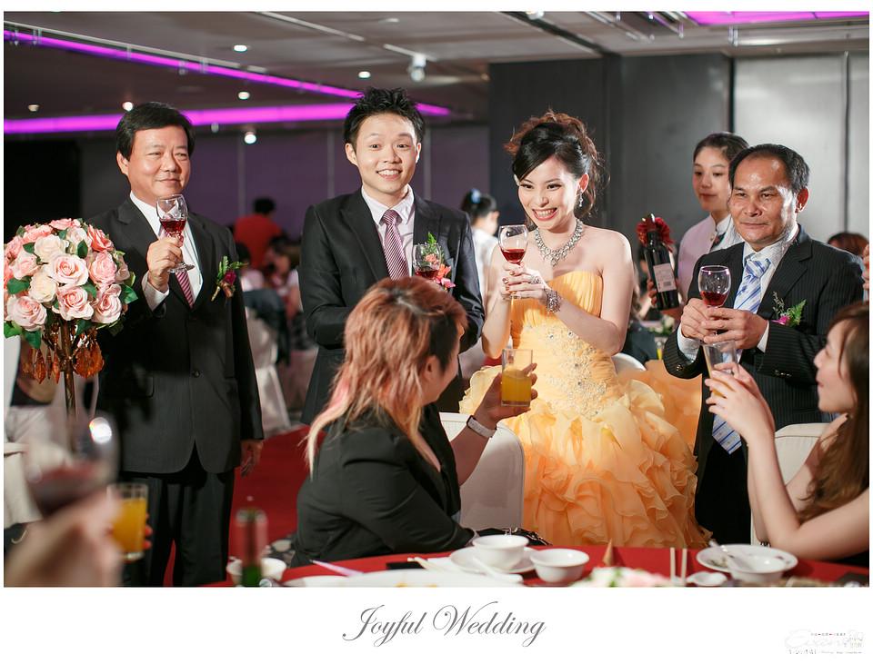 小朱爸 婚禮攝影 婚禮紀錄_0085