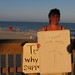 Tybee Island Supports Offshore Wind!