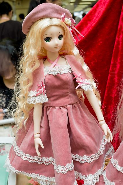 DollShow35-DSC_5752