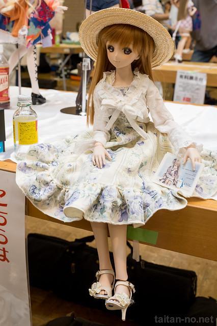 DollShow35-DSC_5046