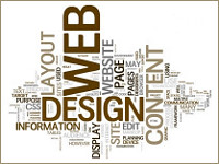 Check Top Web Design Trends in 2012