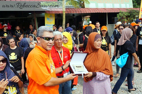 malaysia tourism hunt 2012 - terengganu - lekor, otak otak-001
