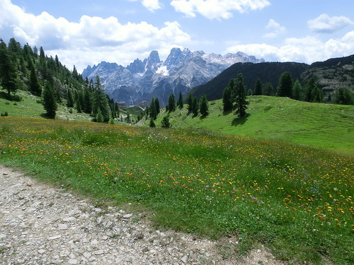 Alpen-2012-220