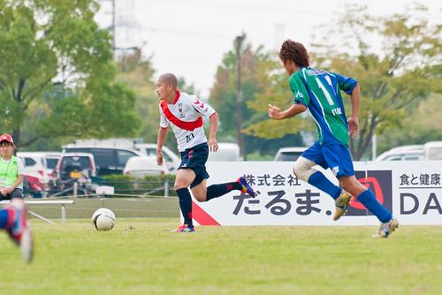 2012.09.22 東海リーグ第14節:vsF鈴鹿ランポーレ-4957